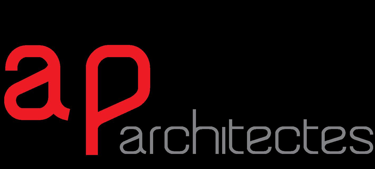 ap-archi.fr